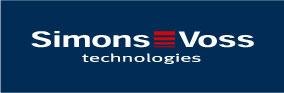 SV_Logo_neg
