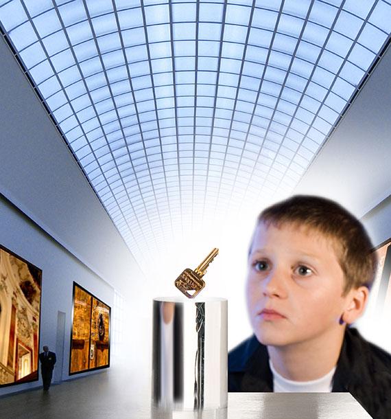 Historie_Museum