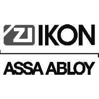 AssaAbloy_ikon_logo