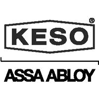 AssaAbloy_keso_logo