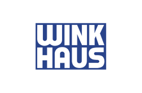 Aug. Winkhaus