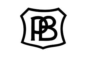P. BISSCHOP
