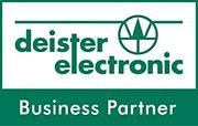 deister electronik partner von tobler sicherheitstechnik