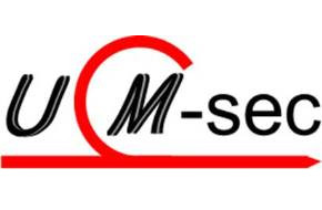 UM-sec Sicherheitsdienstleistungen
