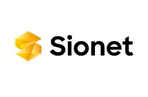 Sionet - Sicherheitstechnik deutschlandweit
