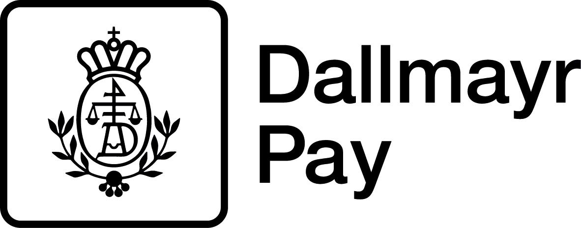 Dallmayr Pay