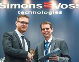 tobler – Zertifizierter SimonsVoss Systempartner !