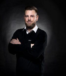 Andreas Zöpfl