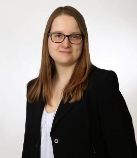 Jennifer Pötsch