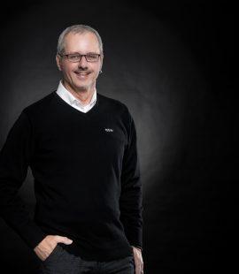 Rudi Kroner
