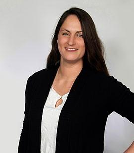Nicole Engelhardt