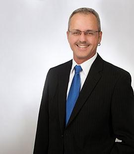Rudolf  Kroner