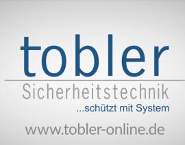 Der neue Tobler Imagefilm ist da!