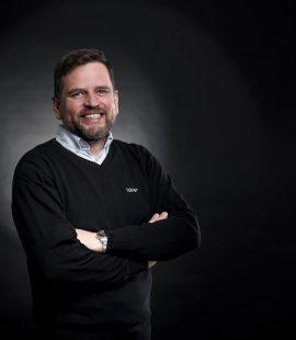 Stefan Strempel
