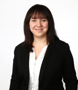 Susanne Daxner