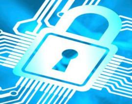 Digitale Zutrittskontrolle – was ändert sich mit der neuen EU-DSGVO?