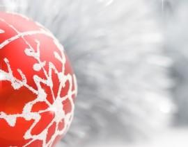 tobler – Weihnachtsgrüße